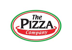Chuỗi cửa hàng Pizza Company