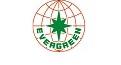 Công ty TNHH đại lý vận tải Evergreen (Việt Nam)