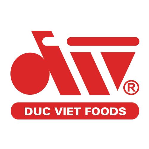 Công ty Cổ phần thực phẩm Đức Việt