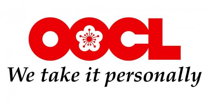 Công ty TNHH OOCL (Việt Nam)