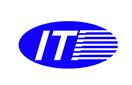 Công ty TNHH I.T.I Logistics (Việt Nam)
