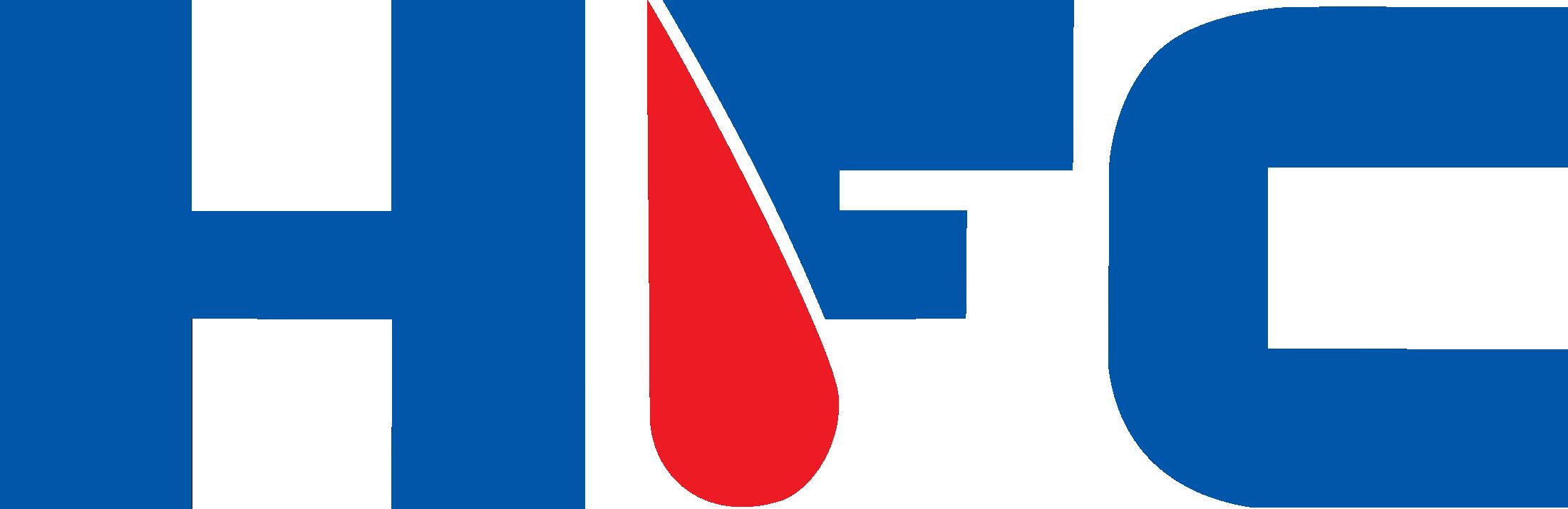 Công ty Cổ phần xăng dầu chất đốt Hà Nội