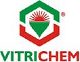 Công ty Cổ phần hoá chất Việt Trì