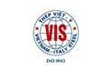 Công Ty Cổ Phần Thép Việt - Ý