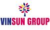 Công ty Cổ Phần Vinsun Group