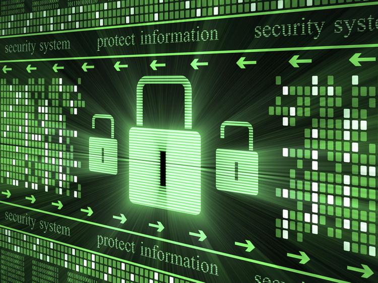 Sơ kết tình hình an ninh mạng 6 tháng đầu năm 2015